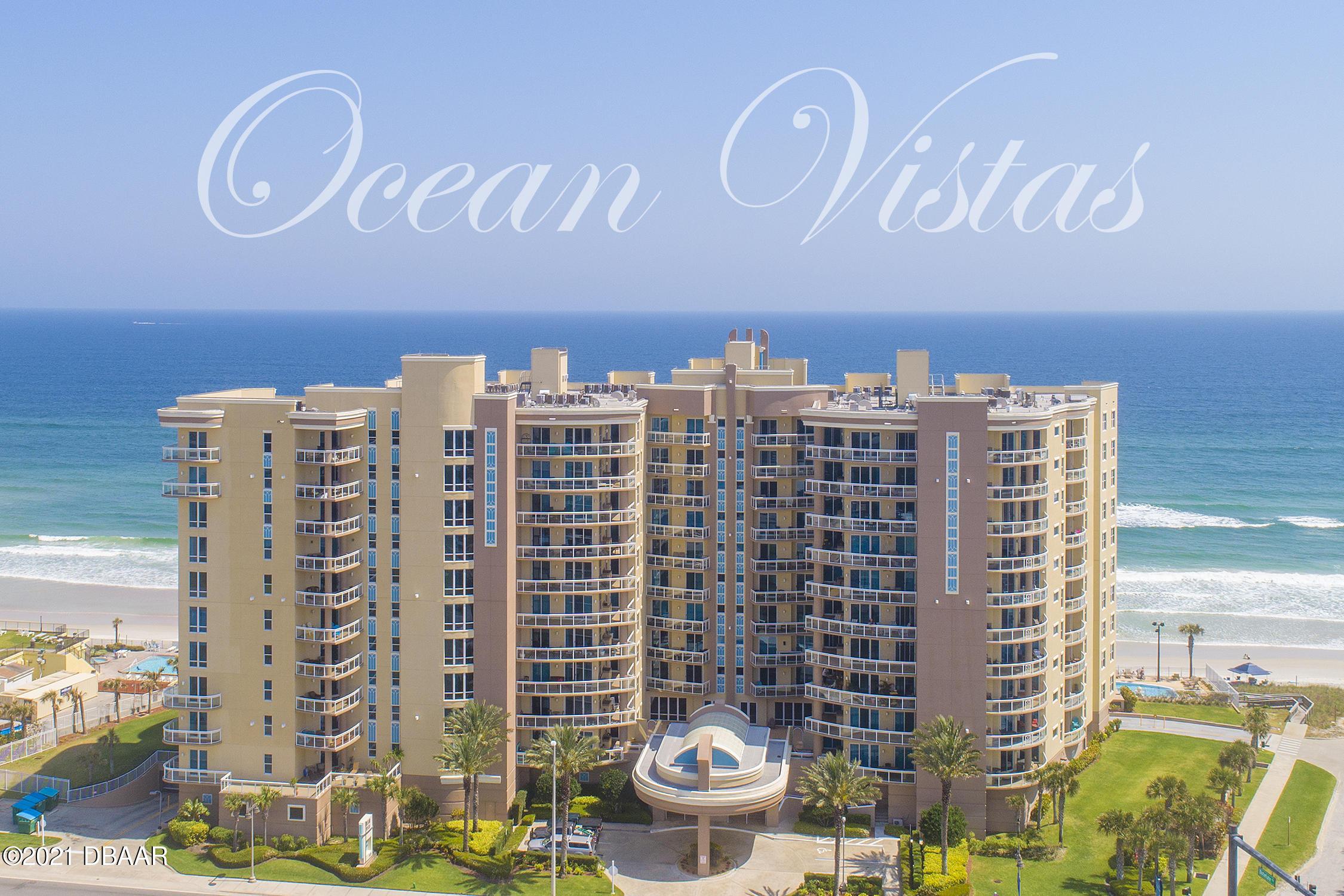 Details for 1925 Atlantic Avenue 904, Daytona Beach Shores, FL 32118