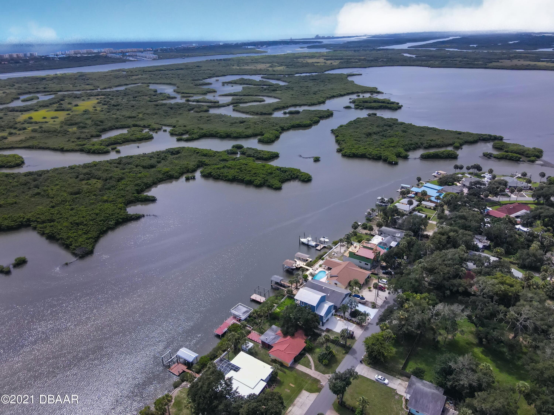 Photo of 5943 Riverside Drive, Port Orange, FL 32127