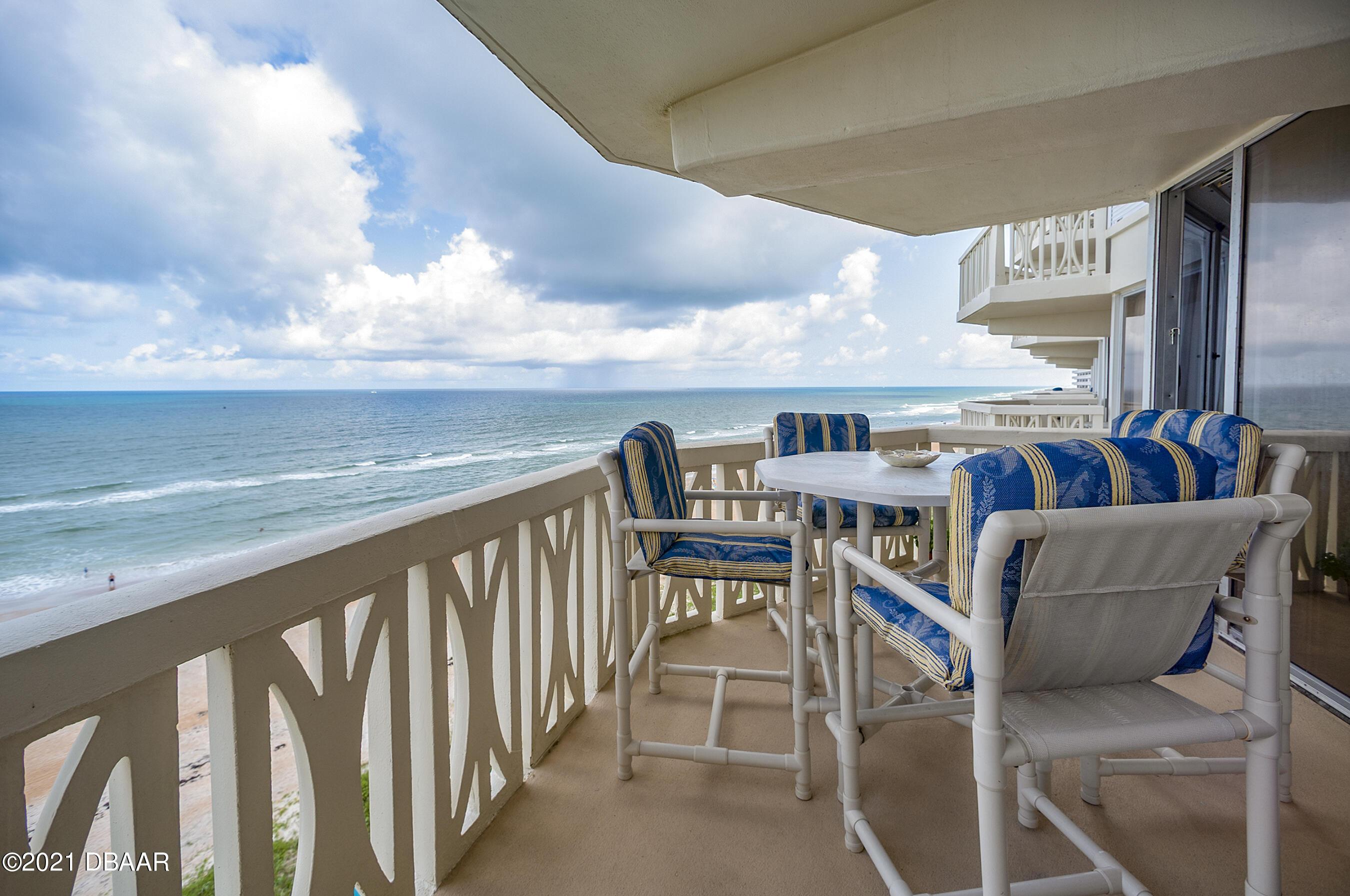 Details for 1133 Ocean Shore Boulevard 803, Ormond Beach, FL 32176