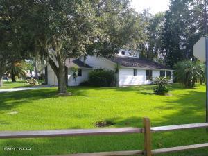 192 S Gull Drive, Daytona Beach, FL 32119