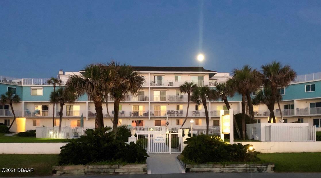 Photo of 3510 S Ocean Shore Boulevard #205, Flagler Beach, FL 32136
