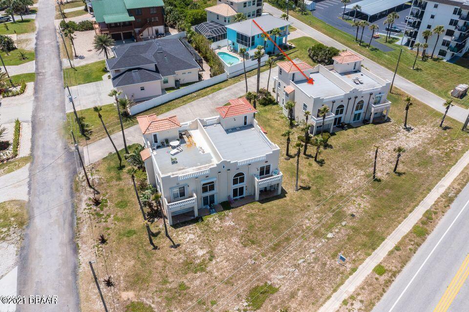 Details for 3070 Ocean Shore Boulevard, Ormond Beach, FL 32176