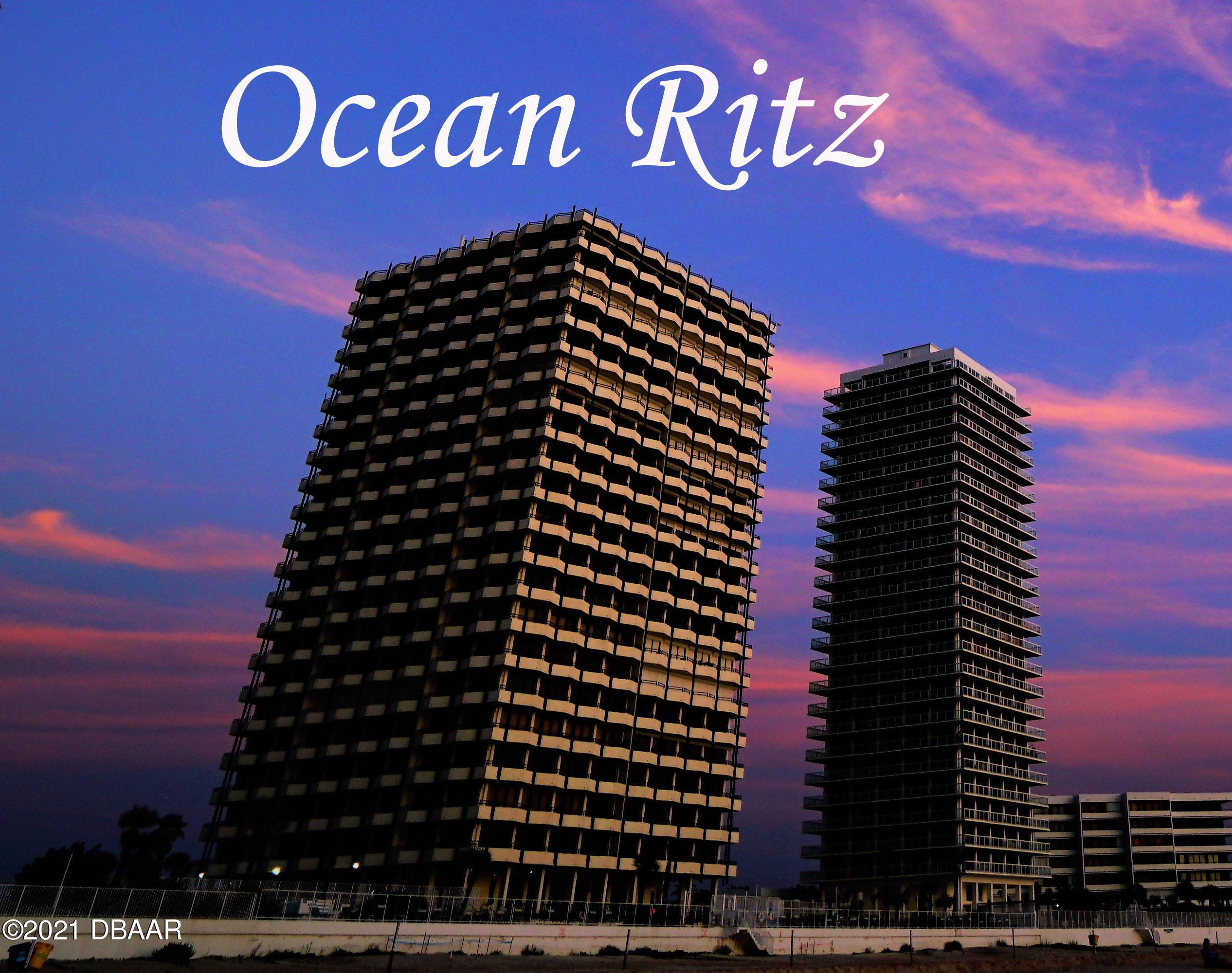 Details for 2900 Atlantic Avenue 702, Daytona Beach, FL 32118