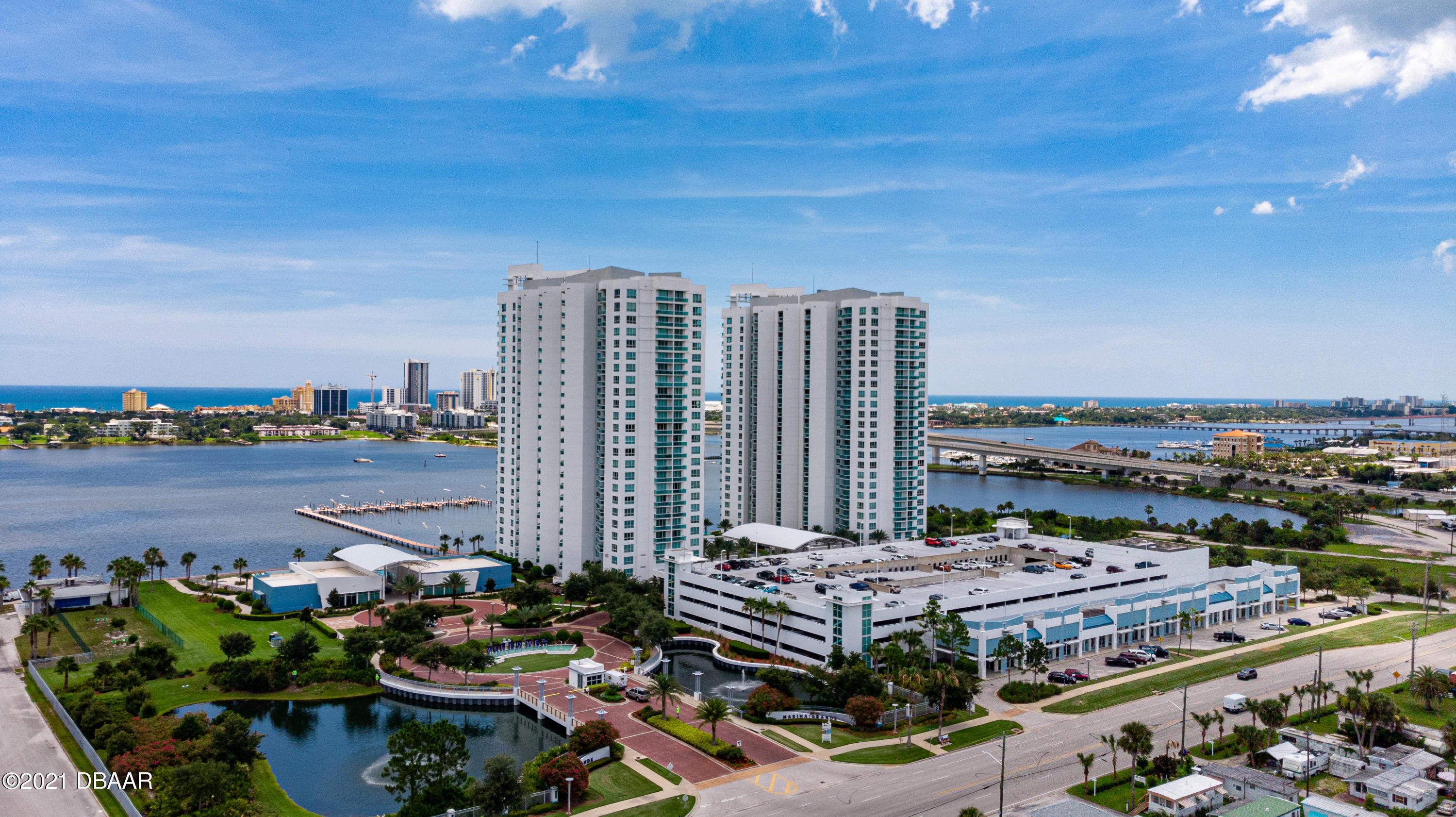 Photo of 241 Riverside Drive #201, Holly Hill, FL 32117