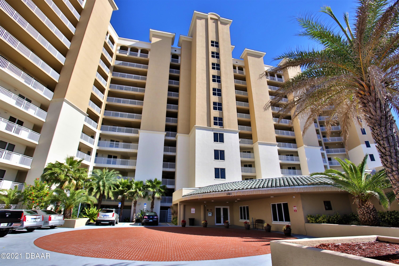 Photo of 2403 S Atlantic Avenue #1008, Daytona Beach Shores, FL 32118