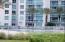 241 Riverside Drive, 1506, Holly Hill, FL 32117