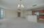 231 Riverside Drive, 1710-1, Holly Hill, FL 32117