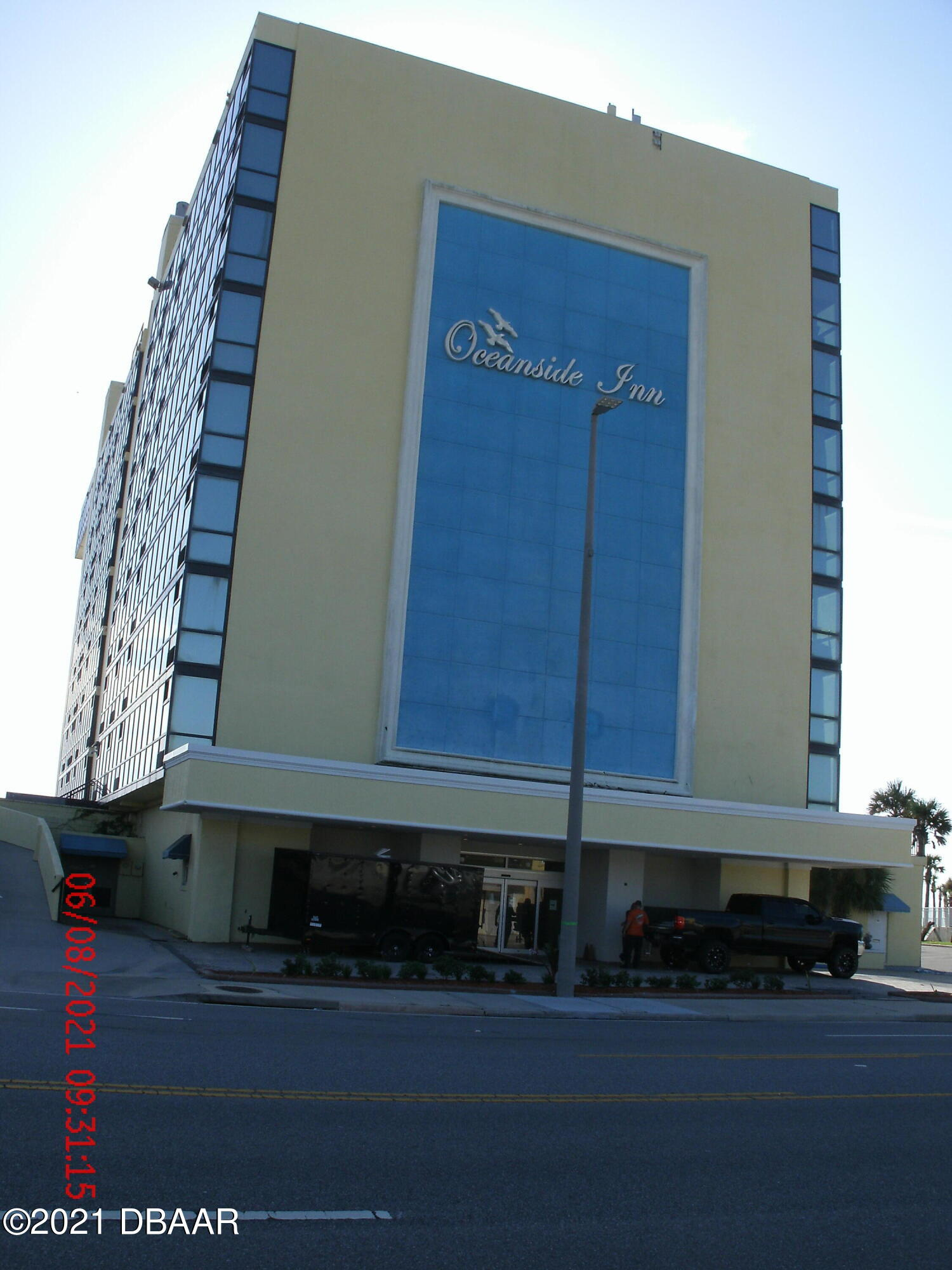 Details for 1909 Atlantic Avenue 824, Daytona Beach Shores, FL 32118