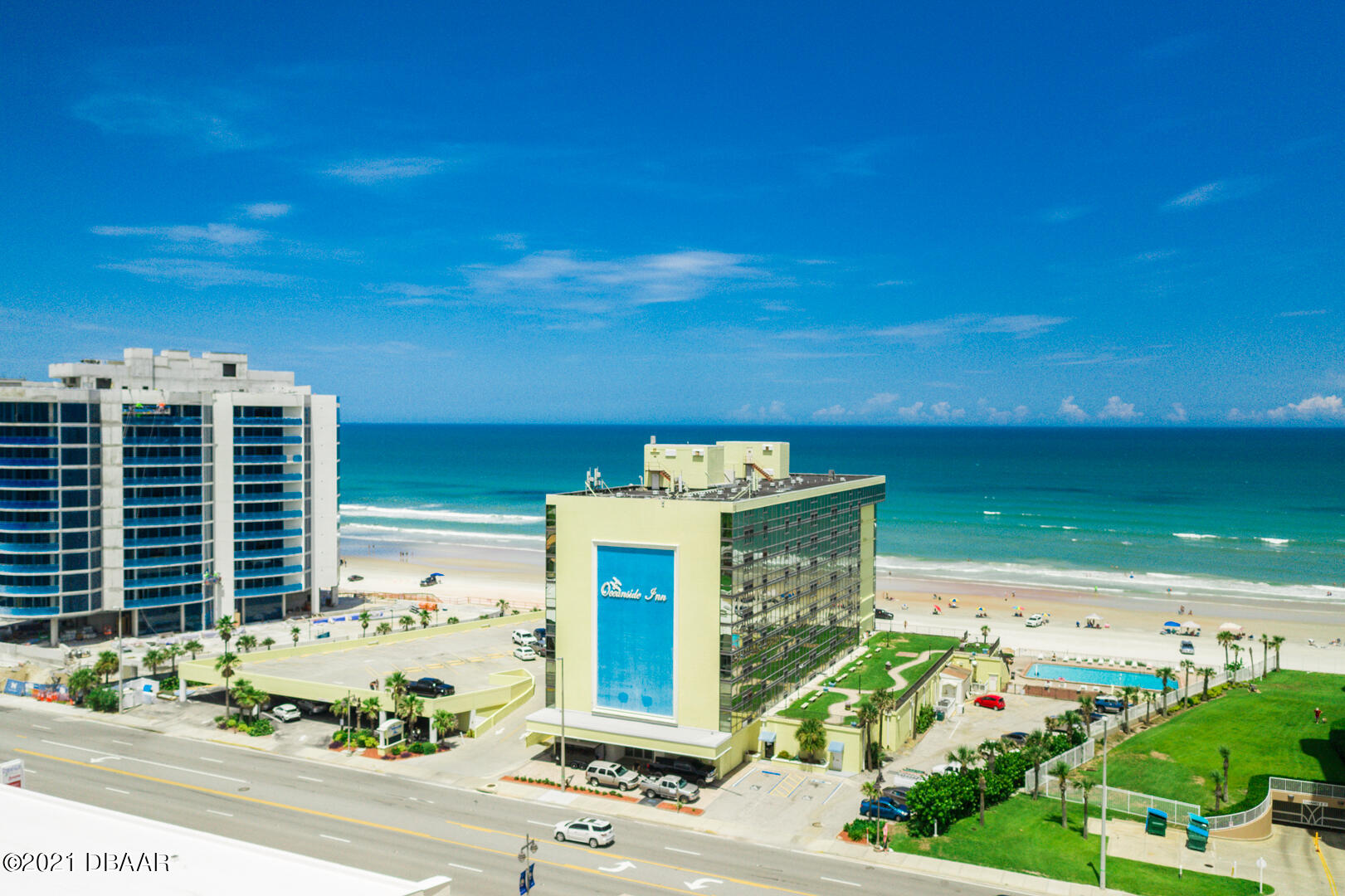 Photo of 1909 S Atlantic Avenue #902, Daytona Beach, FL 32118
