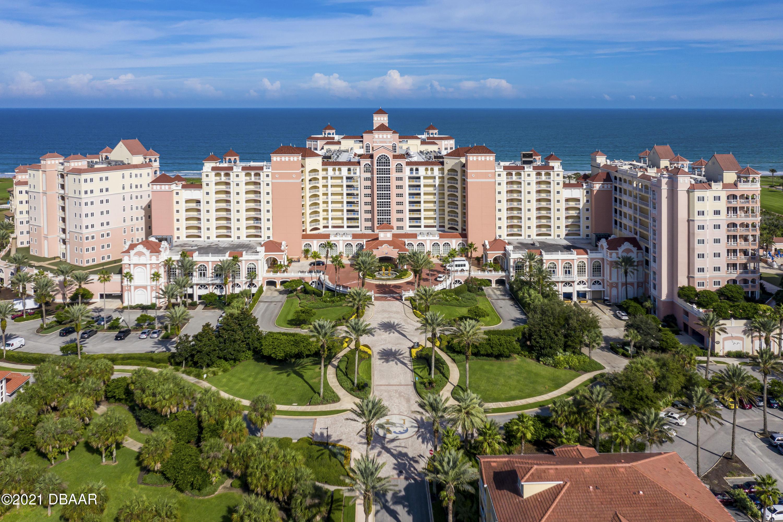 Photo of 200 Ocean Crest Drive #544, Palm Coast, FL 32137