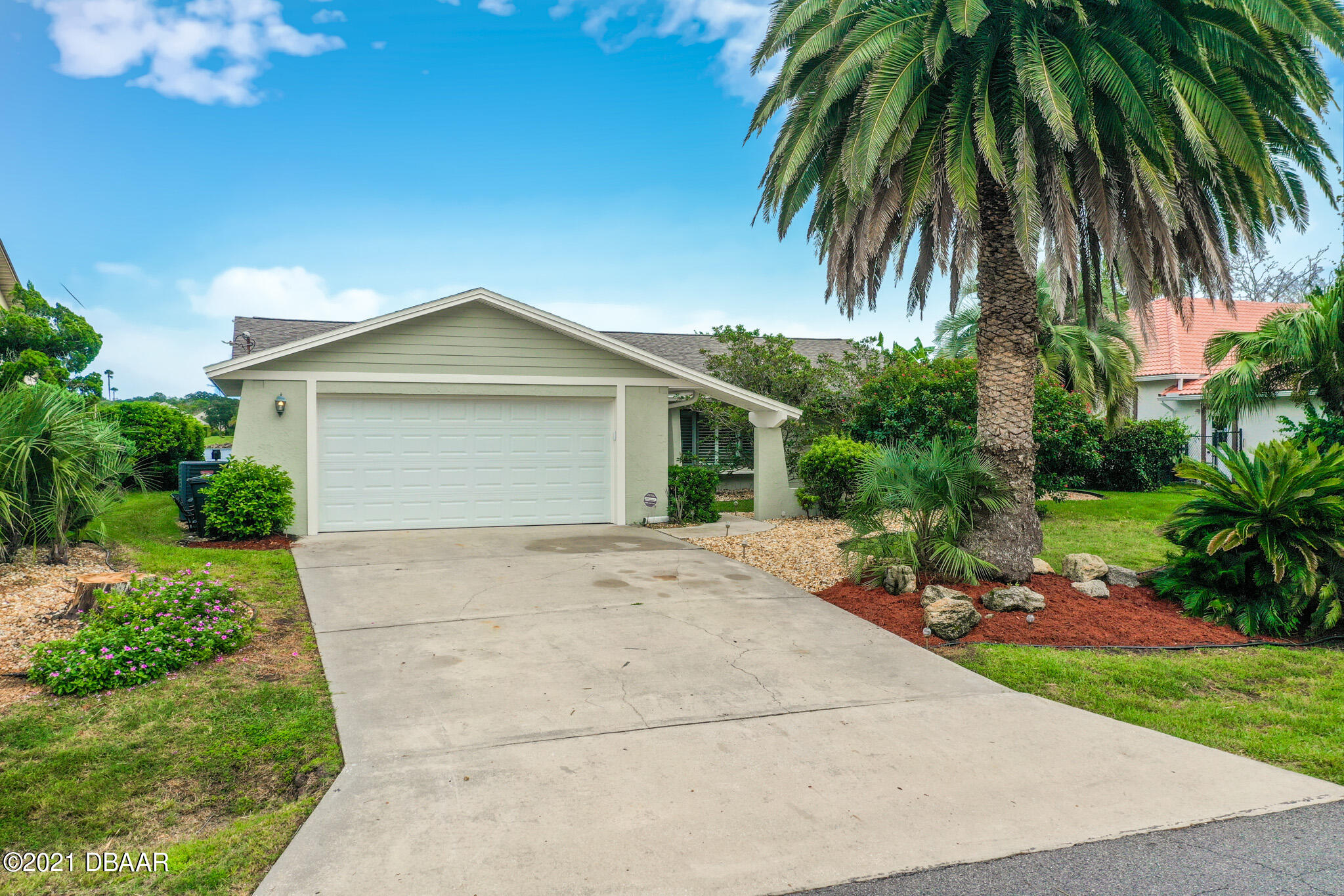 Details for 18 Cottonwood Court, Palm Coast, FL 32137