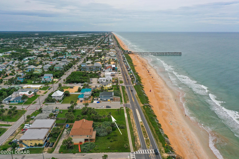 Details for 904 Ocean Shore Boulevard, Flagler Beach, FL 32136