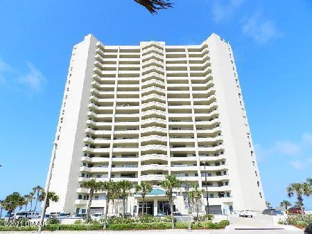 Details for 3425 Atlantic Avenue 405, Daytona Beach Shores, FL 32118