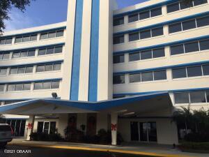 1224 S Peninsula Drive, 423, Daytona Beach, FL 32119