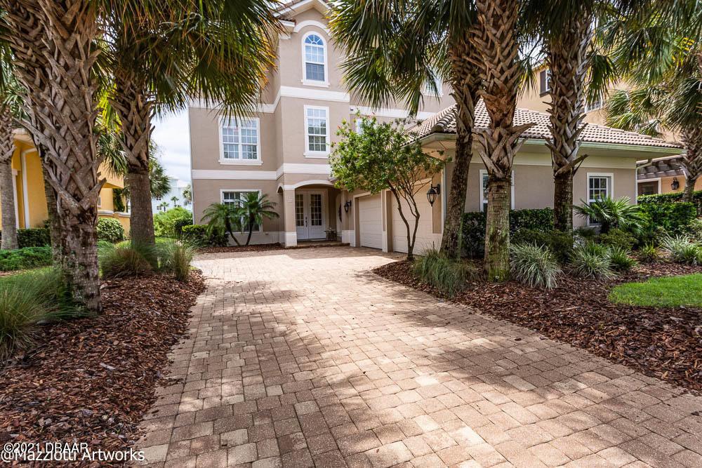 Photo of 28 S Hammock Beach Circle, Palm Coast, FL 32137