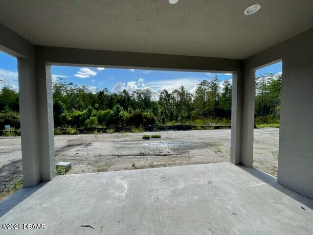 Image 10 For 536 Mosaic Boulevard