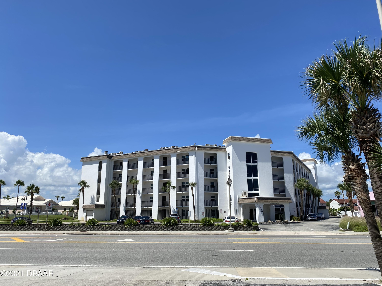 Details for 2626 Atlantic Avenue 206, Daytona Beach Shores, FL 32118