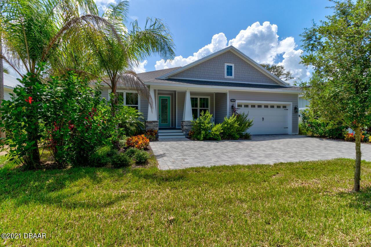 Photo of 1506 Saxon Drive, New Smyrna Beach, FL 32169