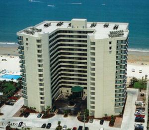 Details for 2055 Atlantic Avenue 404, Daytona Beach Shores, FL 32118