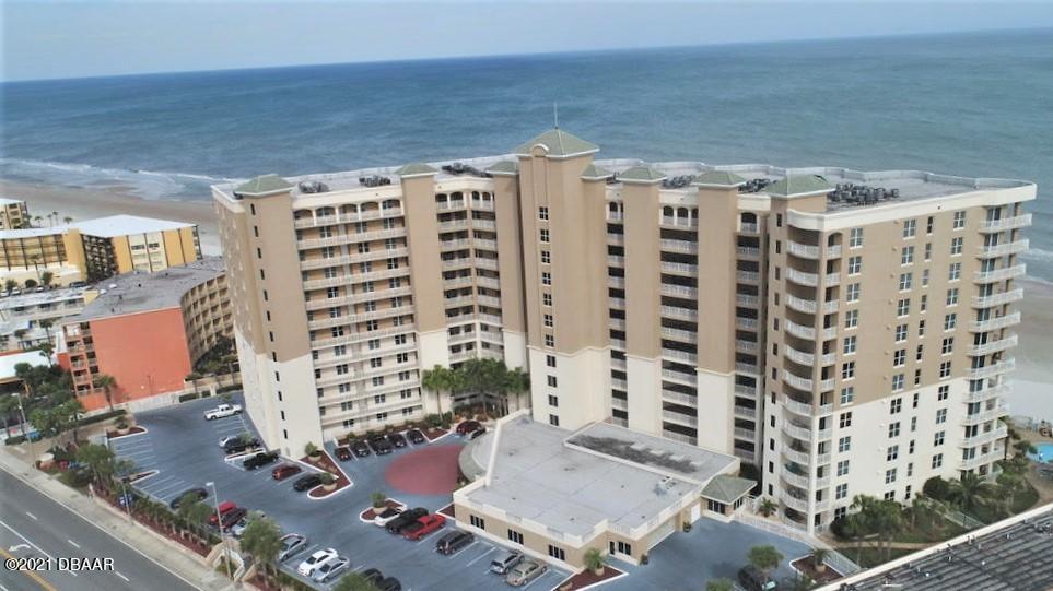 Photo of 2403 S Atlantic Avenue #603, Daytona Beach Shores, FL 32118