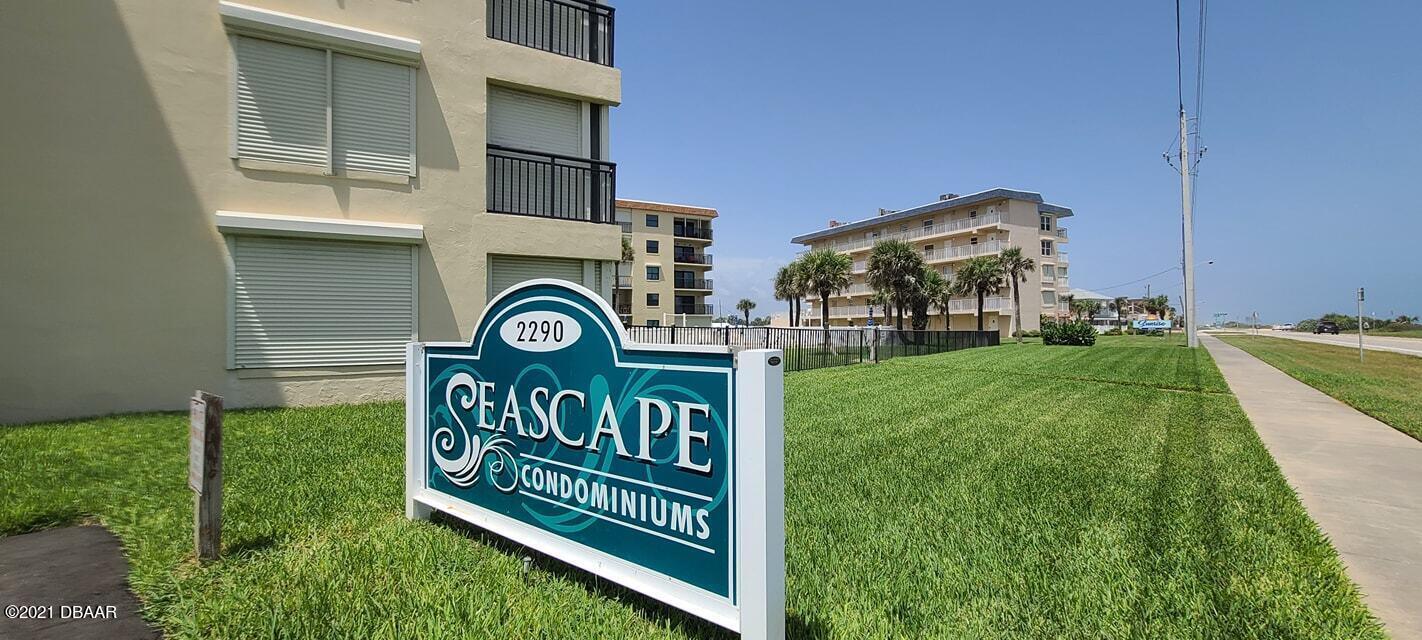 Details for 2290 Ocean Shore Boulevard 1040, Ormond Beach, FL 32176