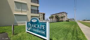 2290 Ocean Shore Boulevard, 1040, Ormond Beach, FL 32176
