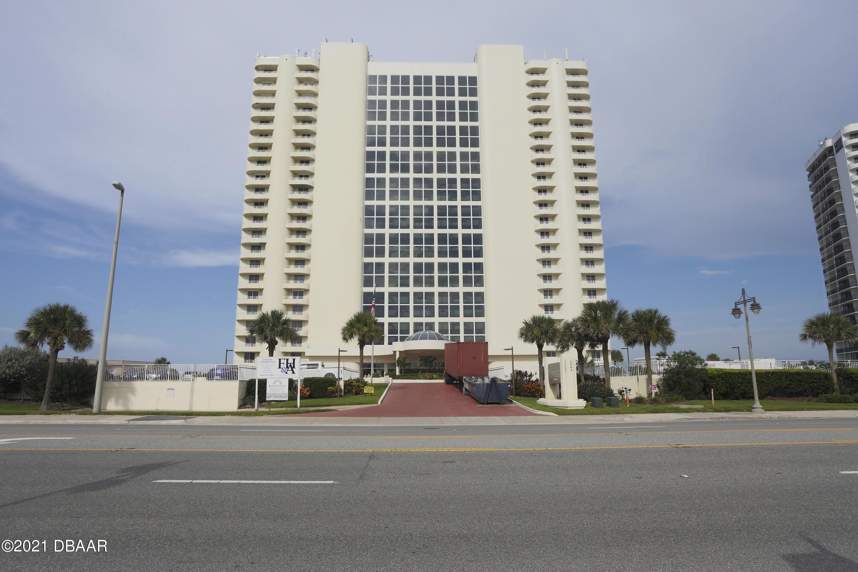 Photo of 2545 S Atlantic Avenue #1201-1202, Daytona Beach Shores, FL 32118