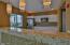 241 Riverside Drive, 1703, Holly Hill, FL 32117