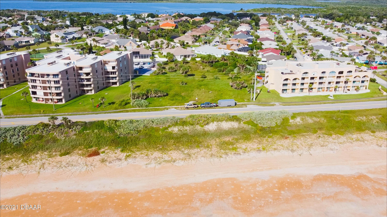 Details for 33xx Ocean Shore Boulevard, Ormond Beach, FL 32176