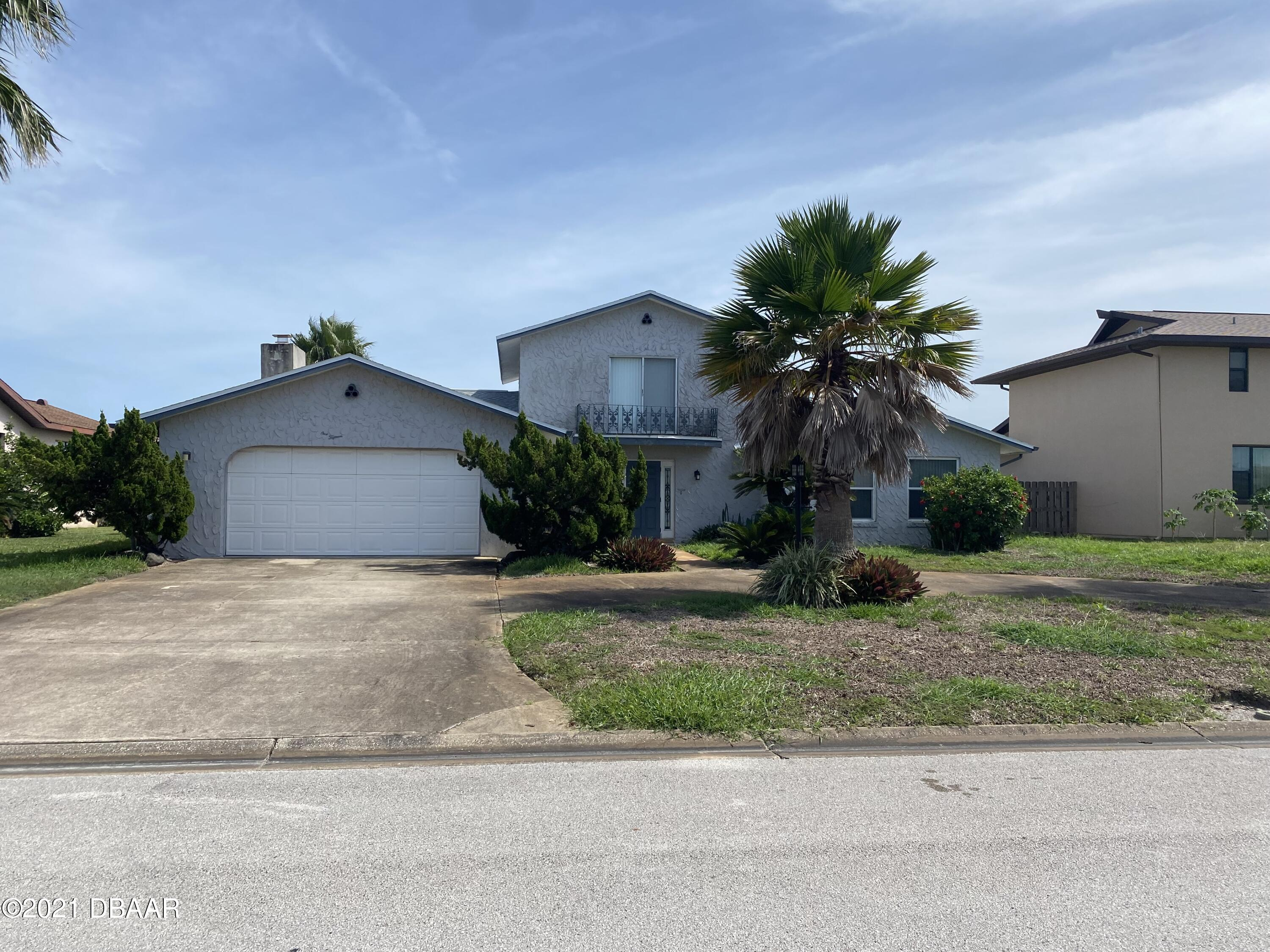 Photo of 115 Anchor Drive, Ponce Inlet, FL 32127