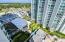 231 Riverside Drive, 1604-1, Holly Hill, FL 32117