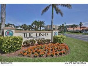 4670 Links Village Drive, D404, Ponce Inlet, FL 32127