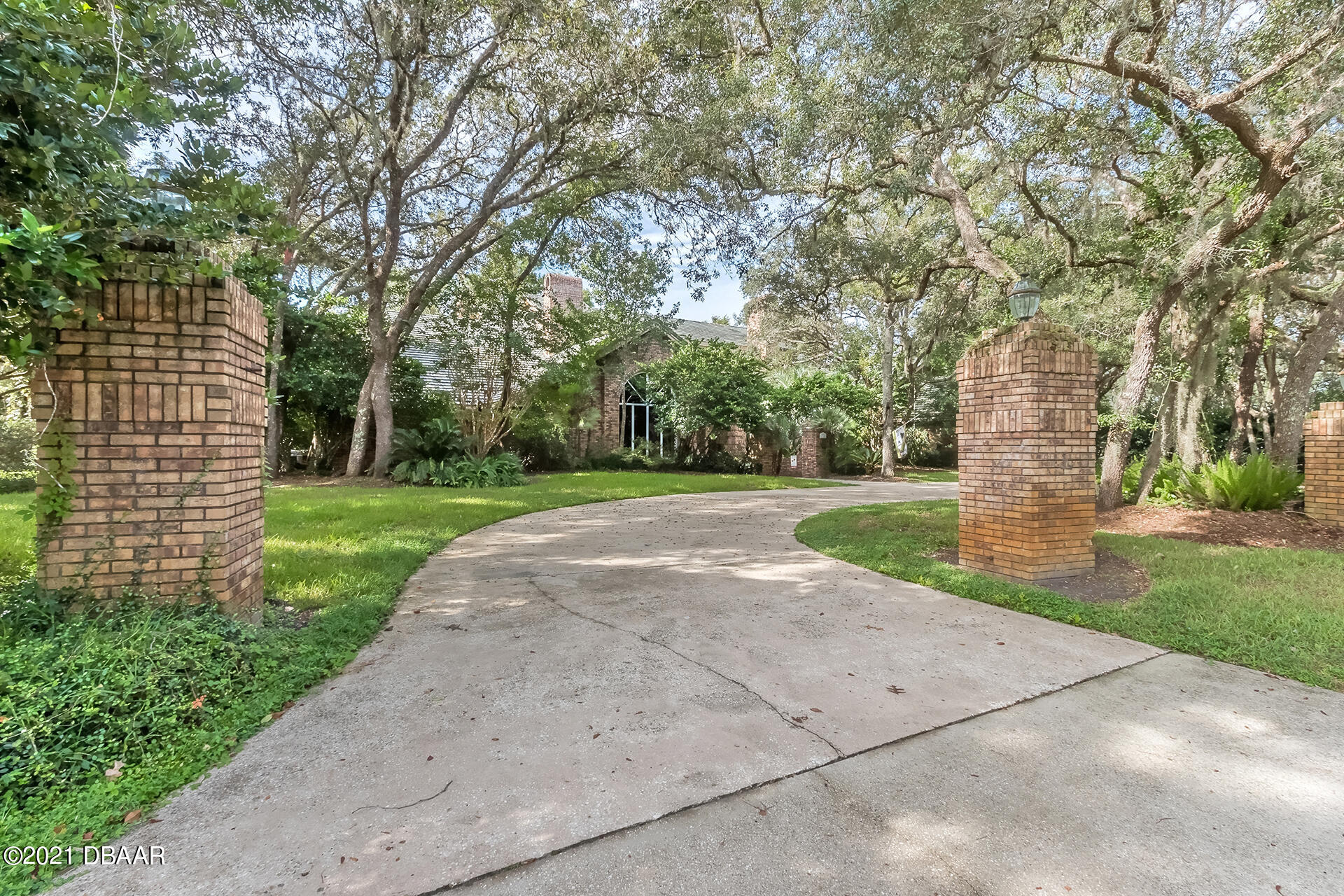 Details for 1725 Fountainhead Drive, Lake Mary, FL 32746