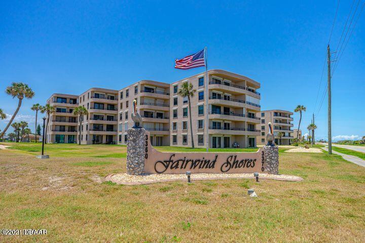 Details for 3360 Ocean Shore Boulevard 4040, Ormond Beach, FL 32176