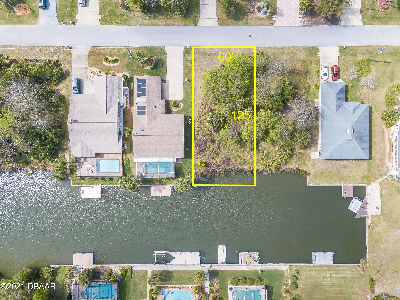 Details for 42 Comanche Court, Palm Coast, FL 32137
