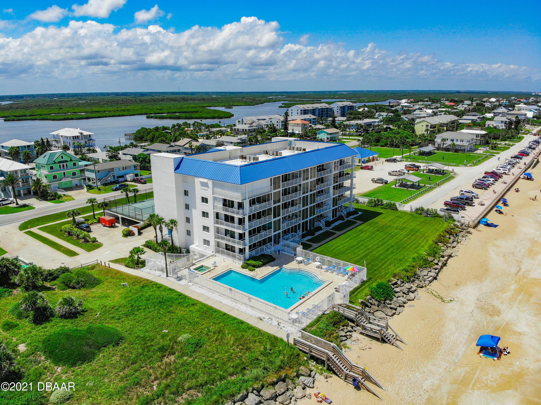 Photo of 6695 Turtlemound Road #4040, New Smyrna Beach, FL 32169