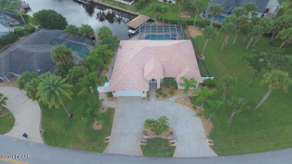 Details for 66 Cimmaron Drive, Palm Coast, FL 32137