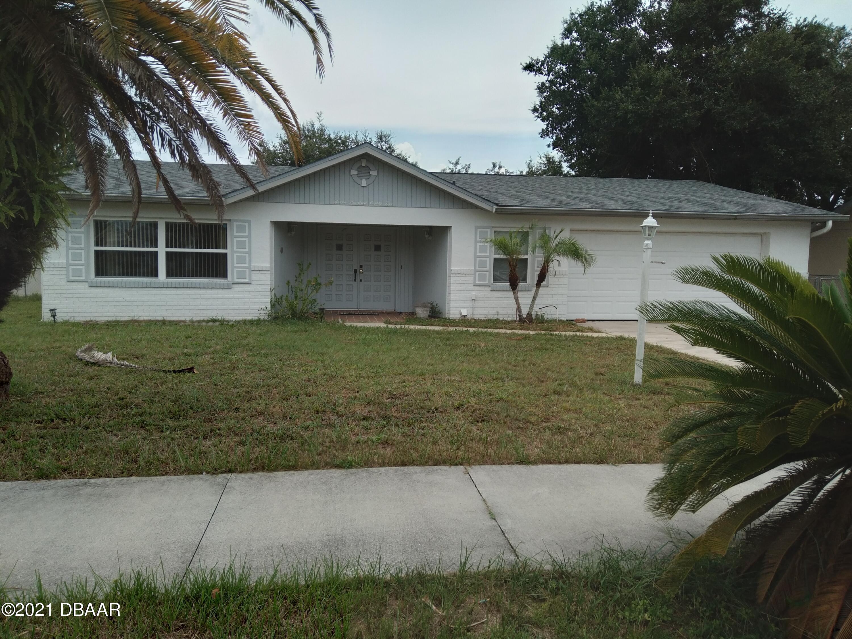 Photo of 1185 Azora Drive, Deltona, FL 32725