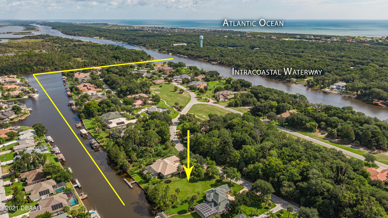 Details for 26 Old Oak Drive, Palm Coast, FL 32137