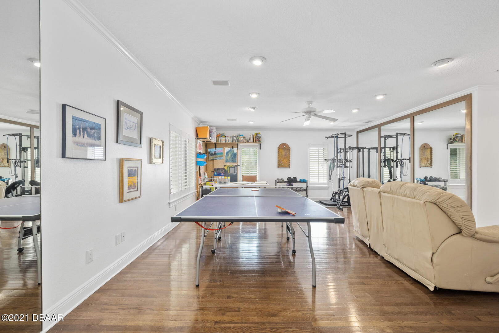 Listing photo id 58 for 70 Riverside Drive