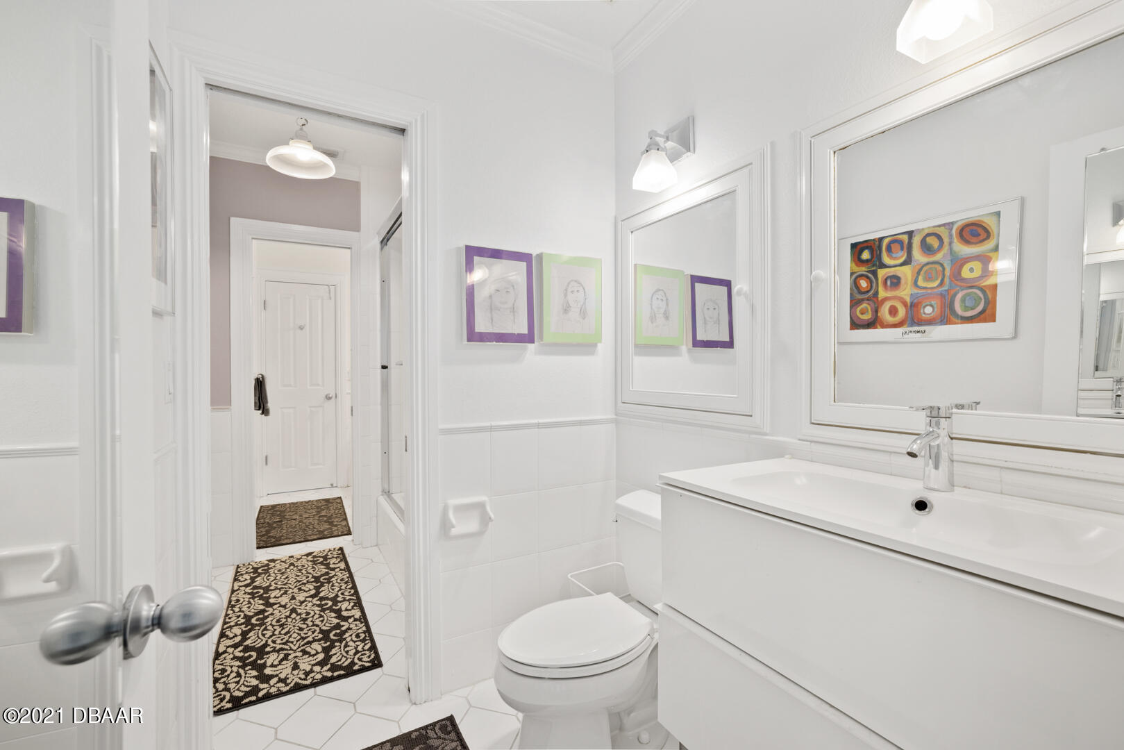 Listing photo id 67 for 70 Riverside Drive