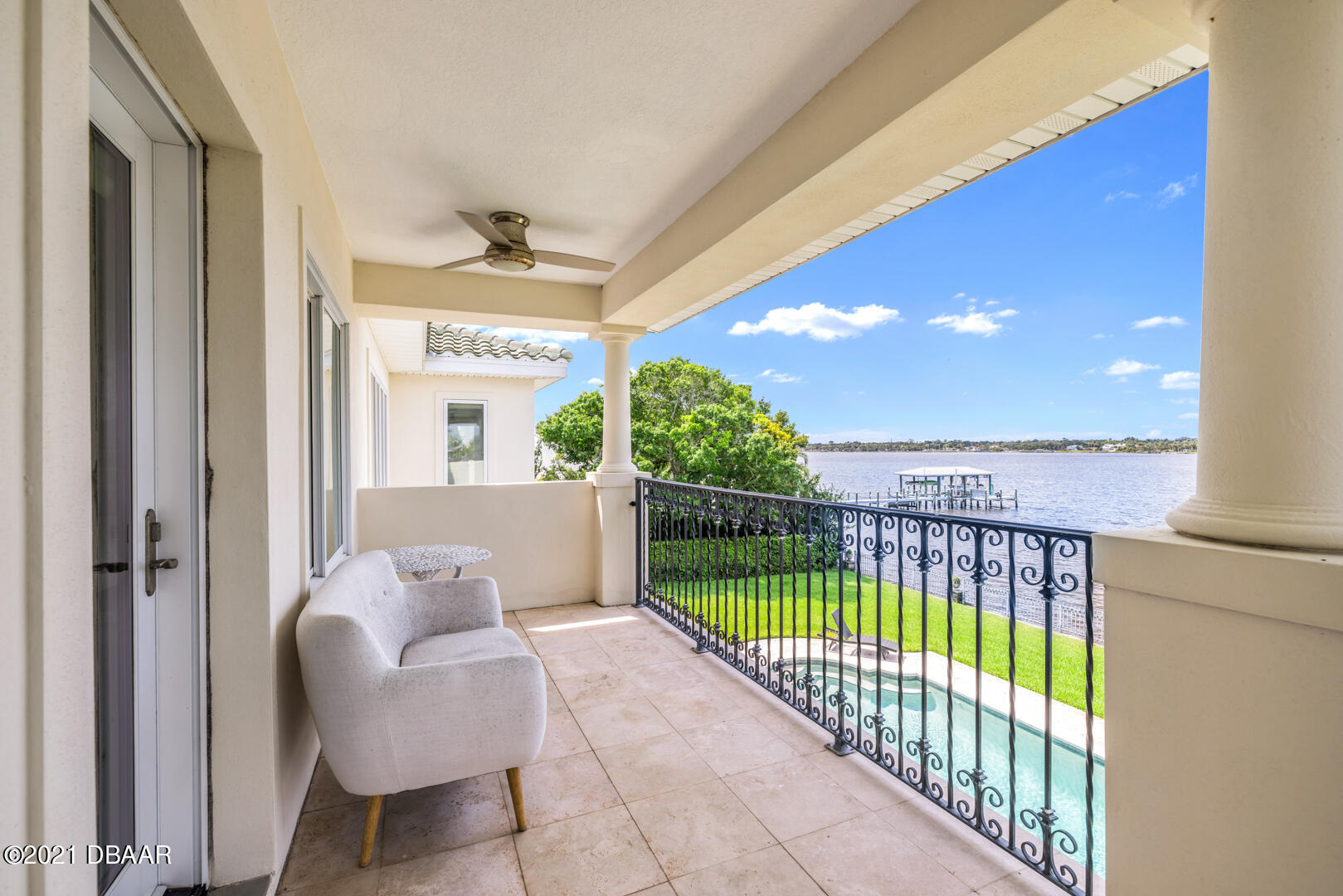 Listing photo id 73 for 70 Riverside Drive