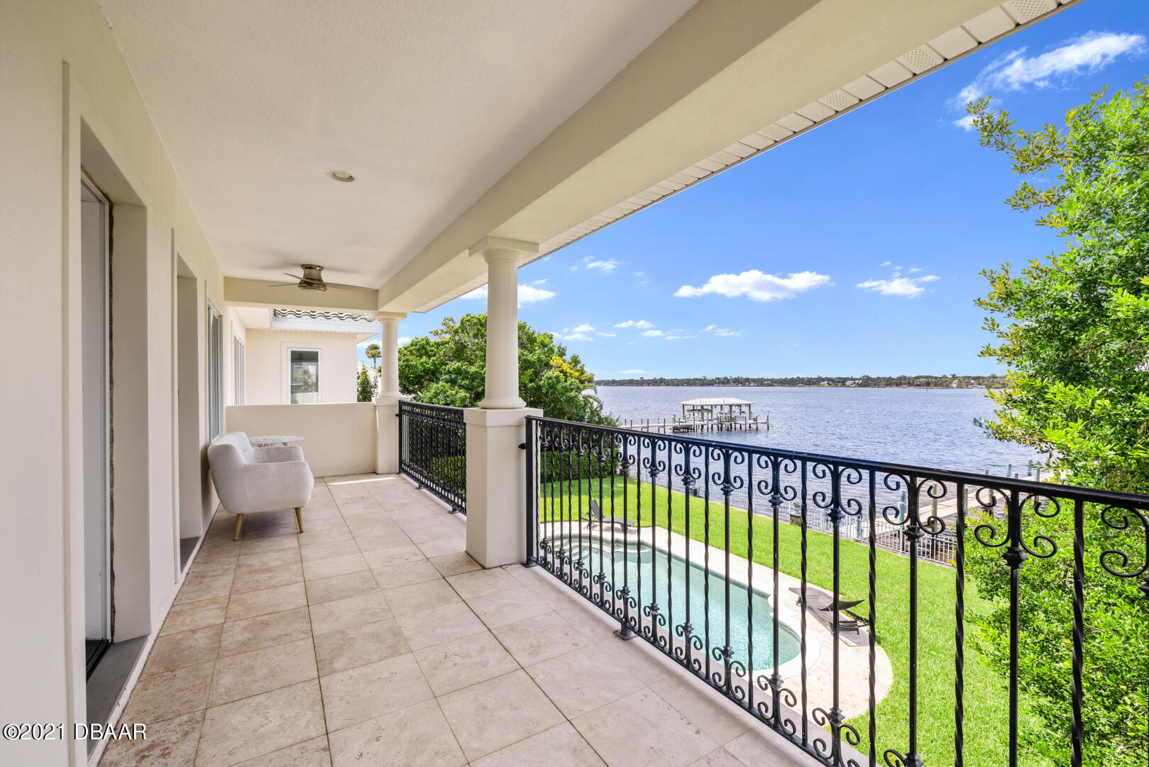 Listing photo id 74 for 70 Riverside Drive