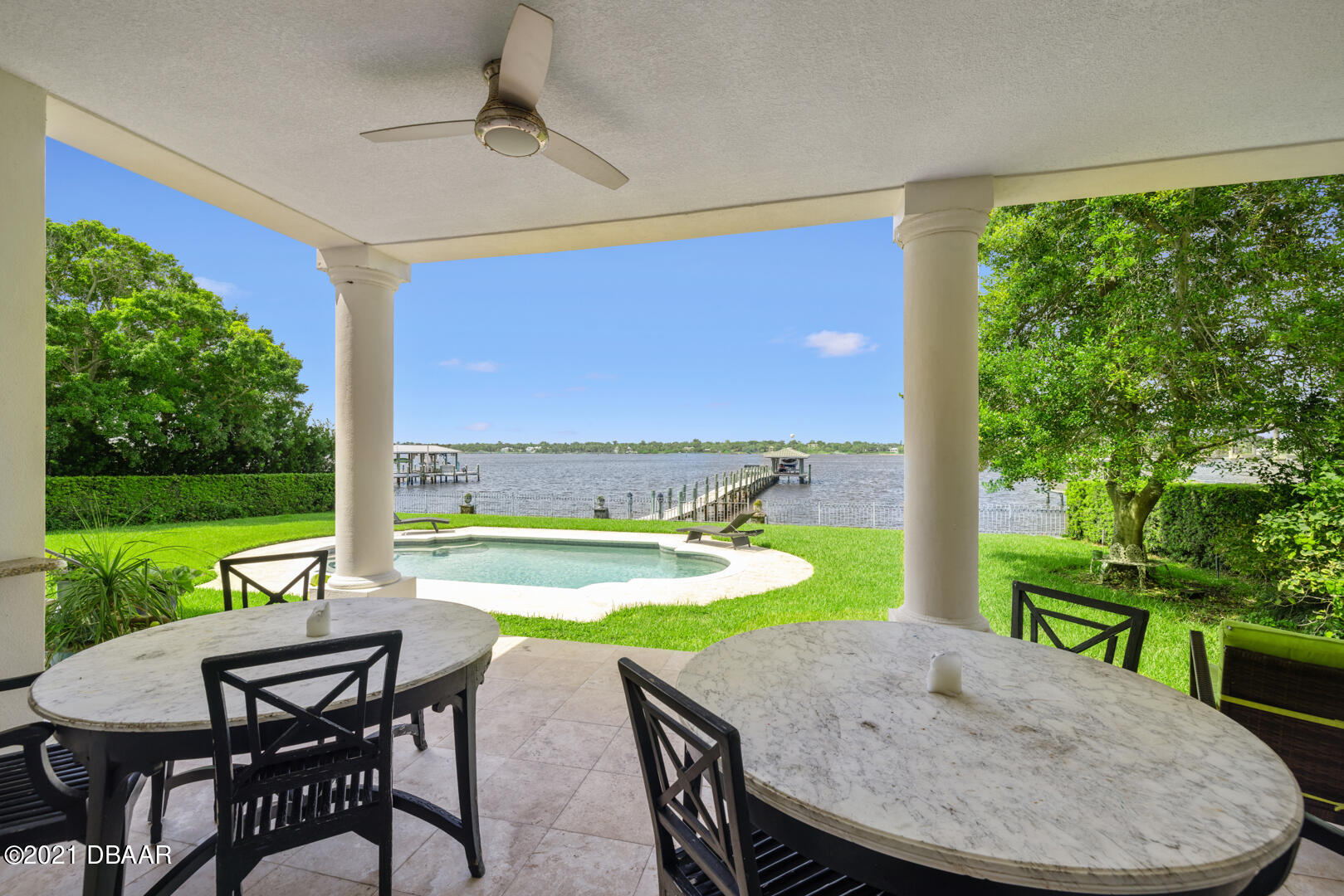 Listing photo id 78 for 70 Riverside Drive