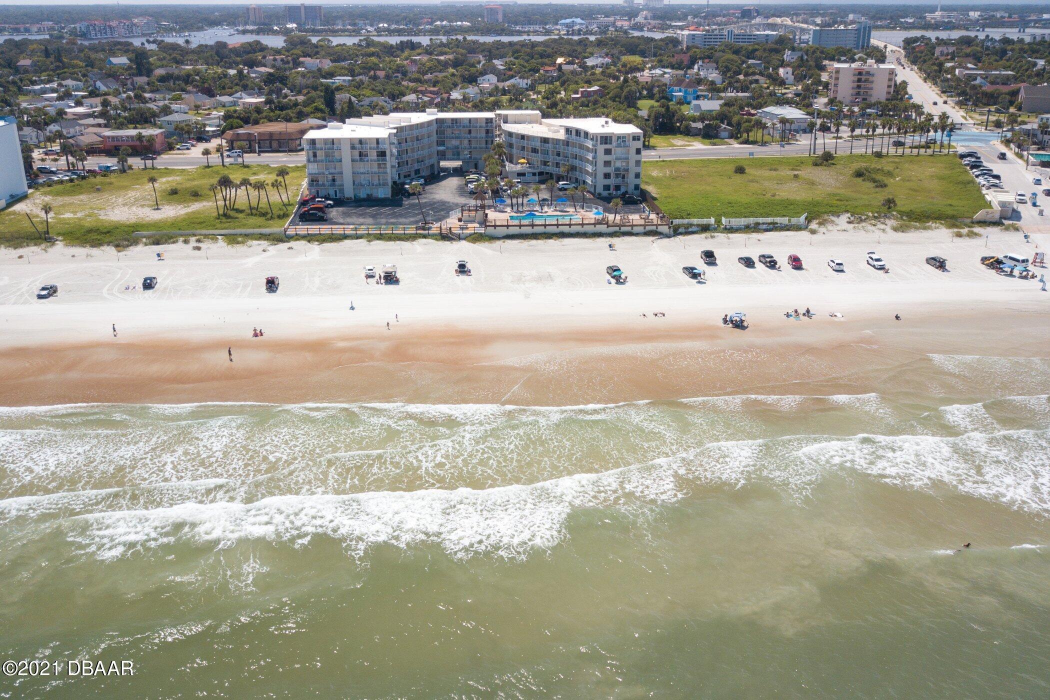 Photo of 1233 S Atlantic Avenue #1140, Daytona Beach, FL 32118