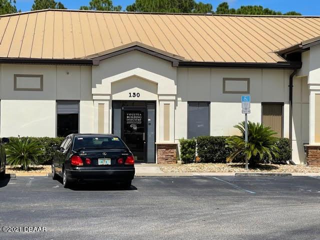 Photo of 104 Lacosta Lane #130, Daytona Beach, FL 32114