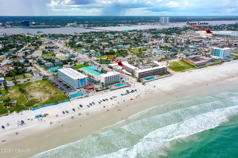 Photo of 219 S Atlantic Avenue #338, Daytona Beach, FL 32118