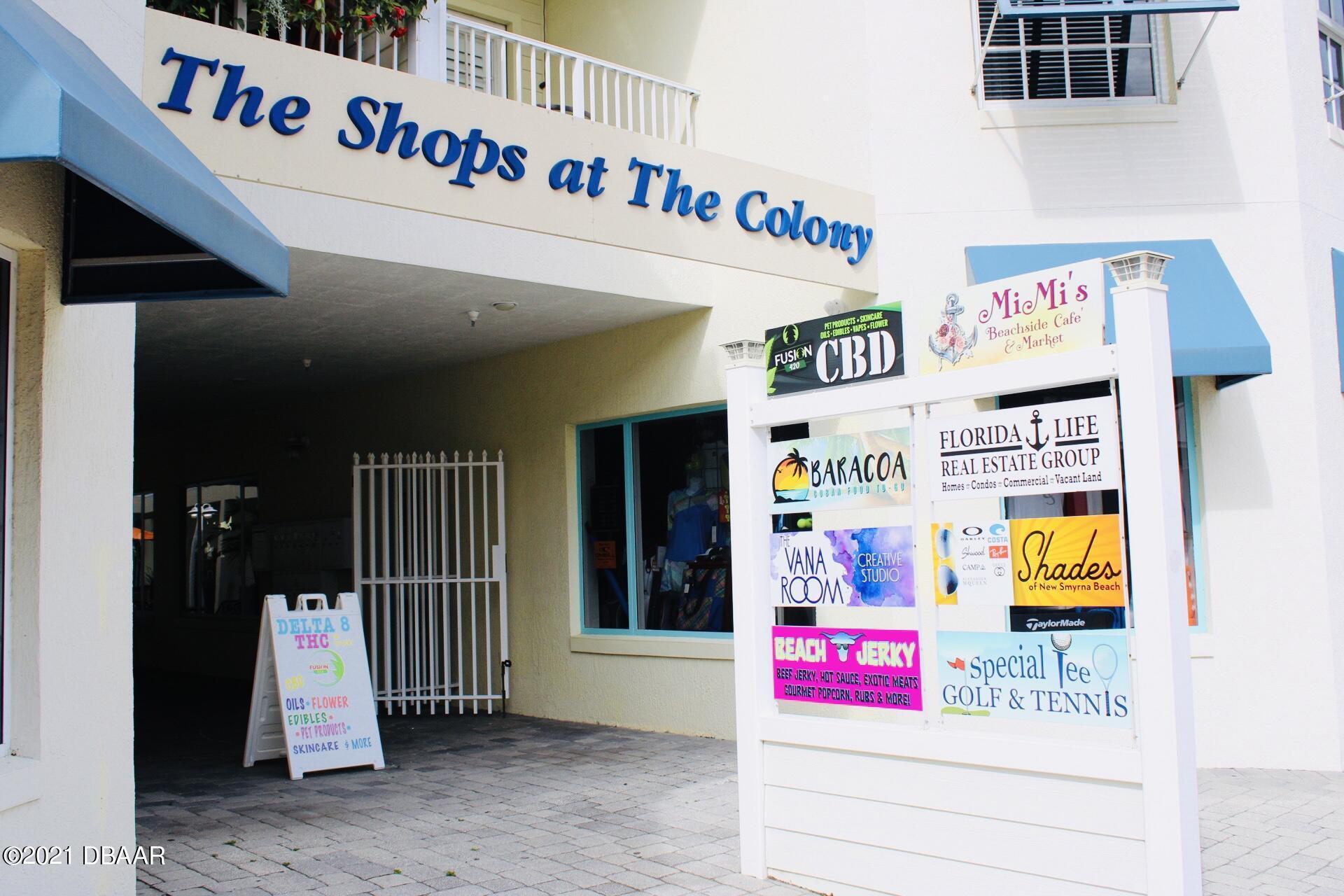 Photo of 360 Flagler Avenue #NA, New Smyrna Beach, FL 32169