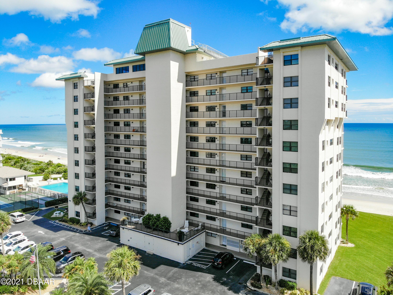 Details for 5499 Atlantic Avenue 301, New Smyrna Beach, FL 32169