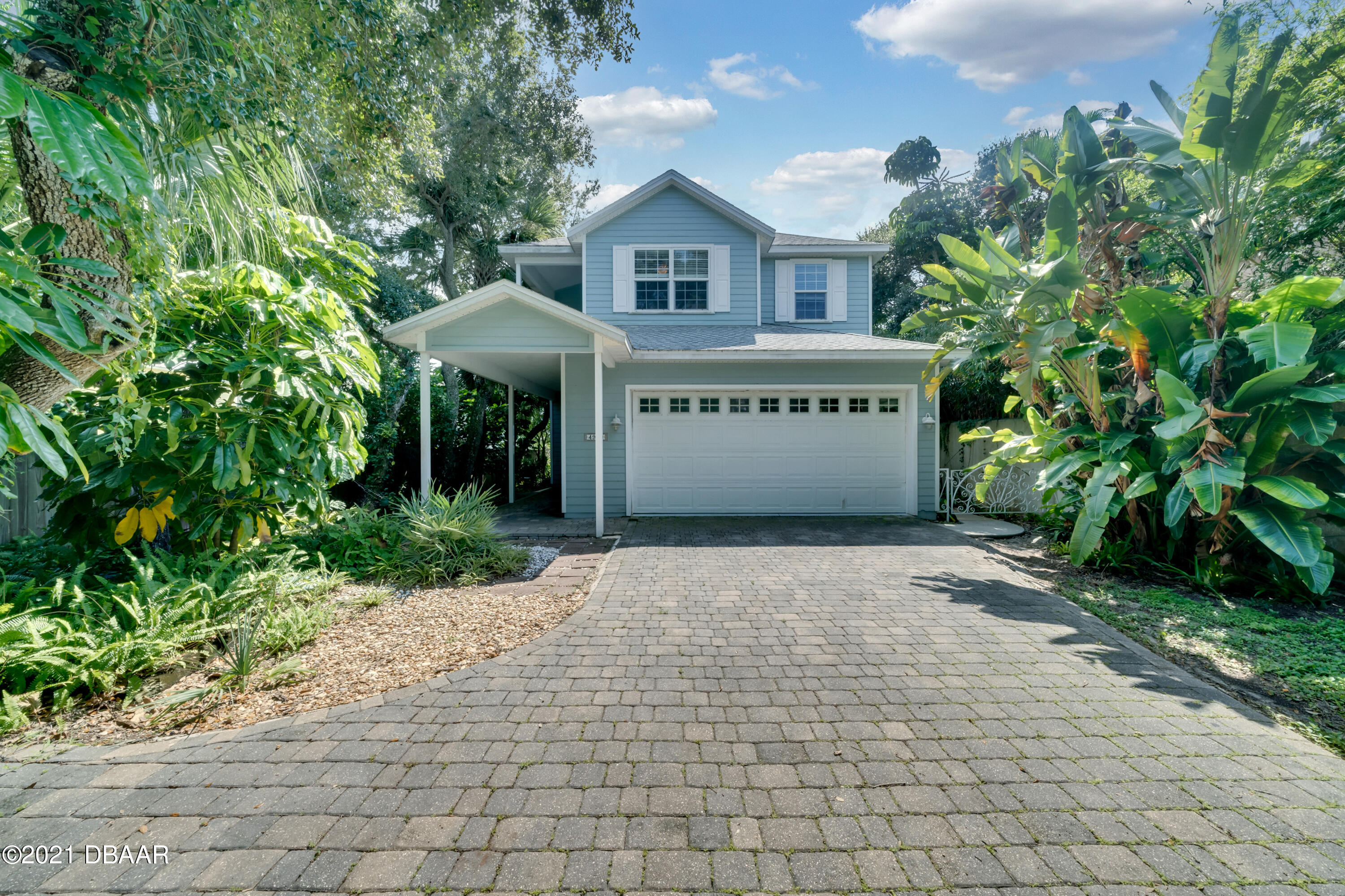 Photo of 4970 S Peninsula Drive, Ponce Inlet, FL 32127